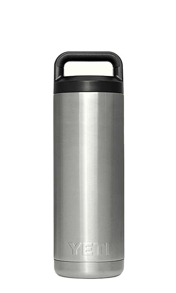 18oz YETI Bottle