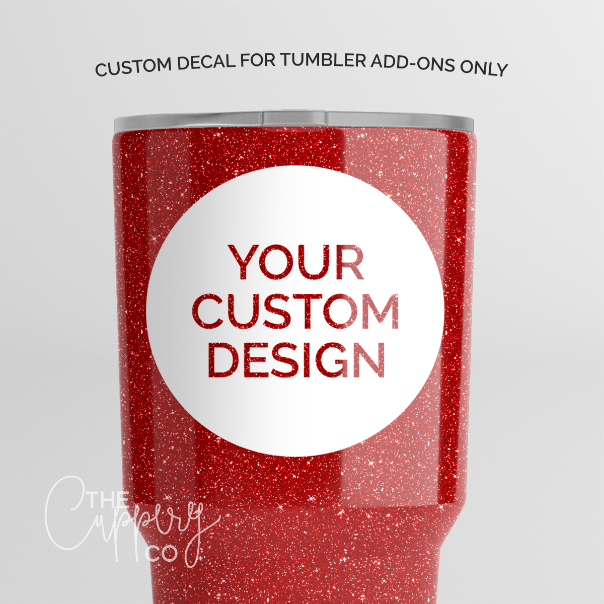 custom-decal
